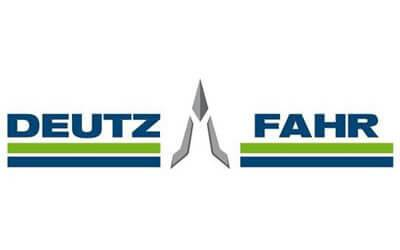 Deutz Fahr Farm Machinery