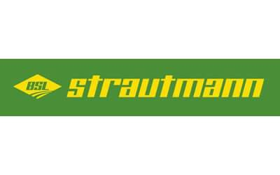 Strautmann Farm Machinery