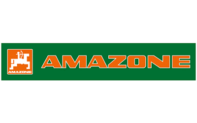 Amazone Farm Machinery