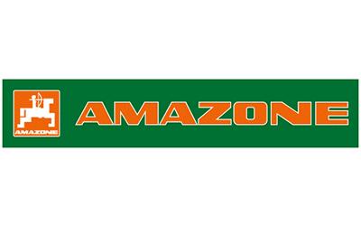 Amazone Farm Machinery