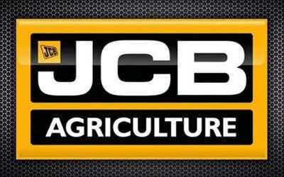 JCB Farm Machinery