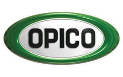 Opico Farm Machinery